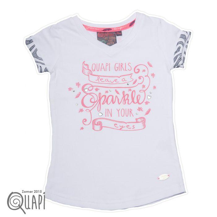 Quapi Girls ZOMER