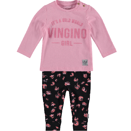 VINGINO BABY