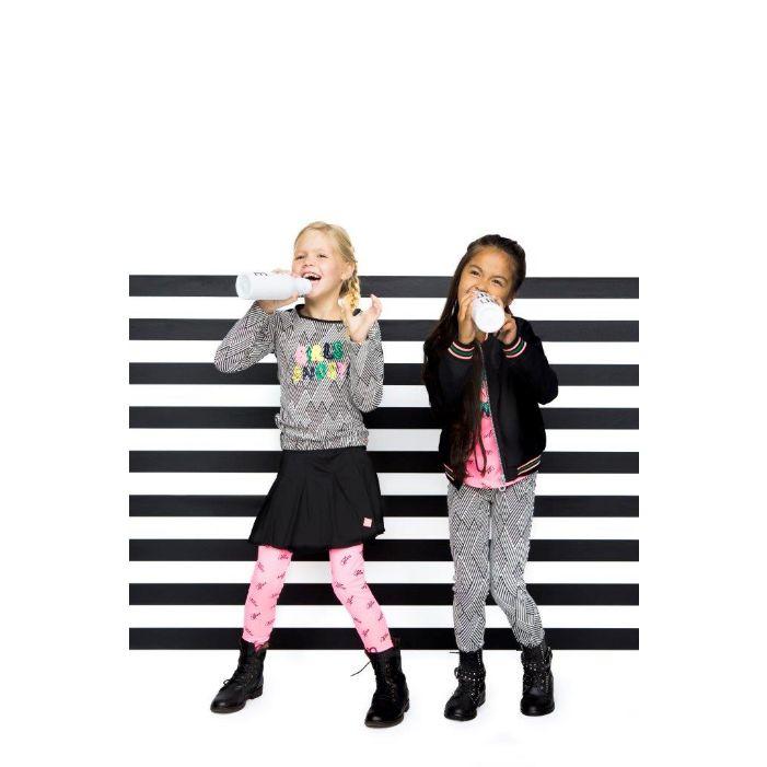 B.NOSY GIRLS - Broek