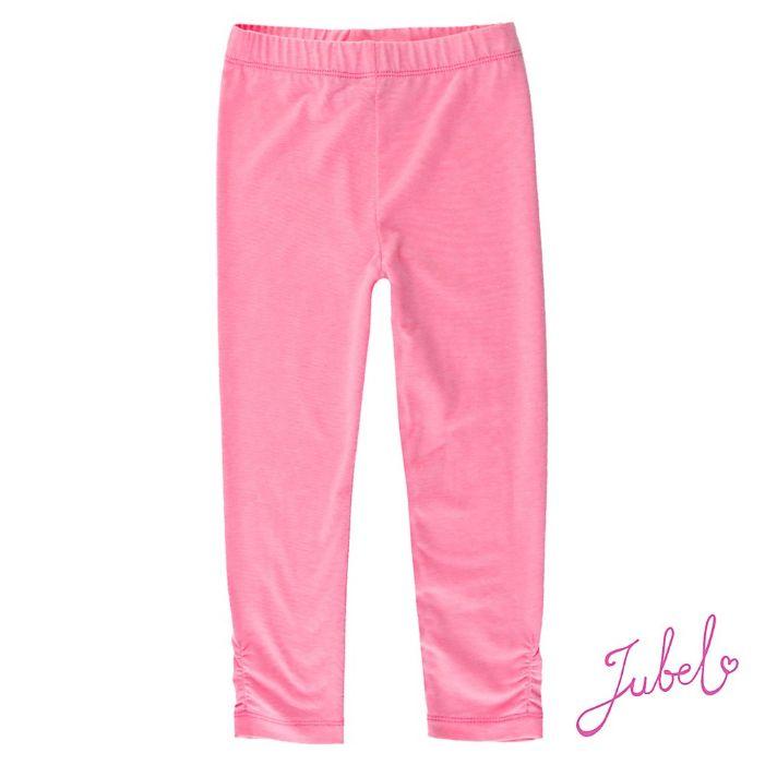 JUBEL - Legging/Maillot