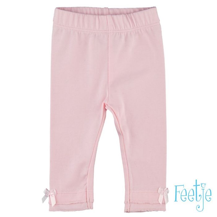 FEETJE GIRLS - Legging/Maillot