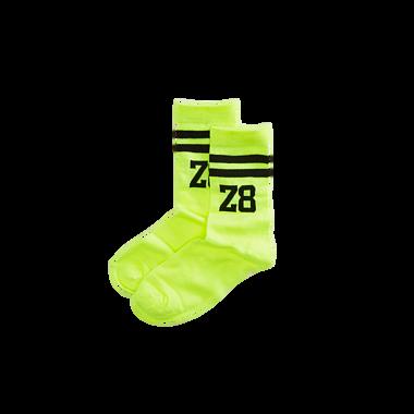 Z8 BOYS