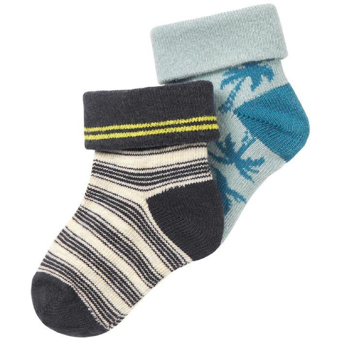 NOPPIES BOYS - sokken
