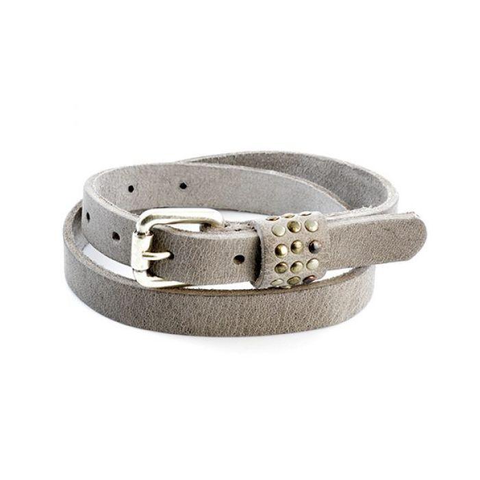 Kidzz Belts