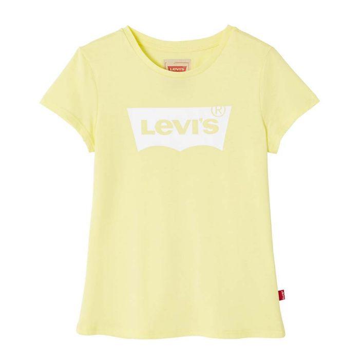 LEVIS GIRLS
