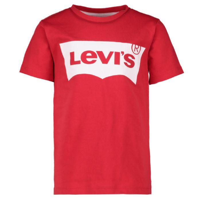 LEVIS BOYS