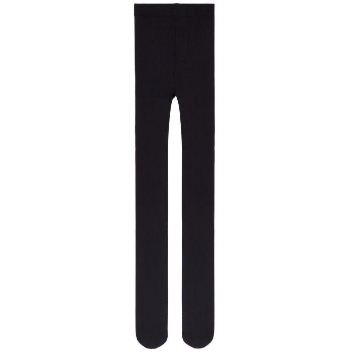 Name it GIRLS - Legging/Maillot