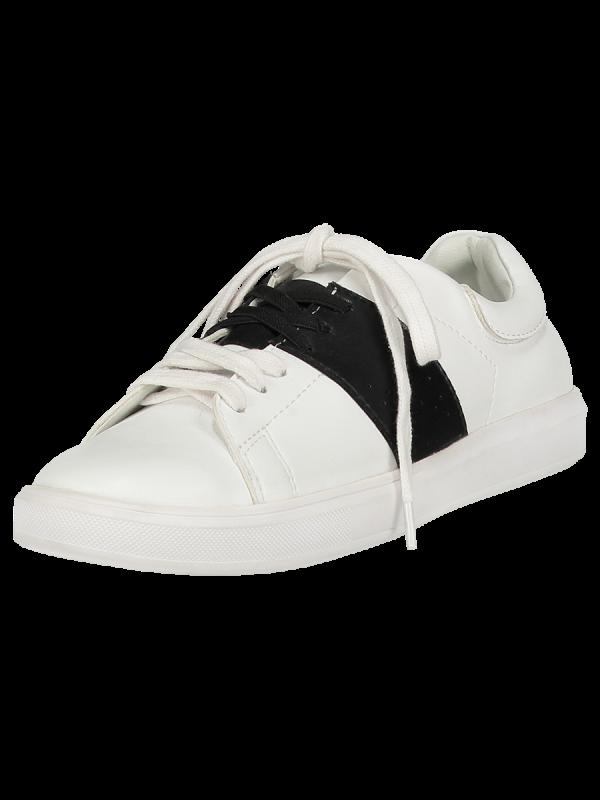 Nik Schoenen Sneaker amp;nik Kinderkleding Girls AqvwfrA
