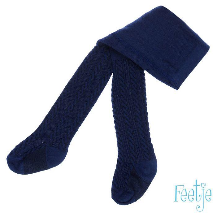 Feetje winter 18