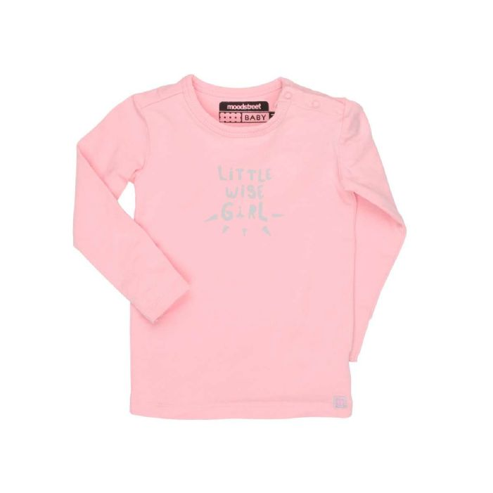 MOODSTREET BABY GIRLS - winter