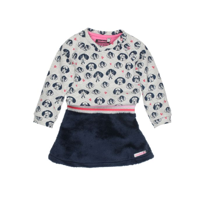 MOODSTREET MINI GIRLS
