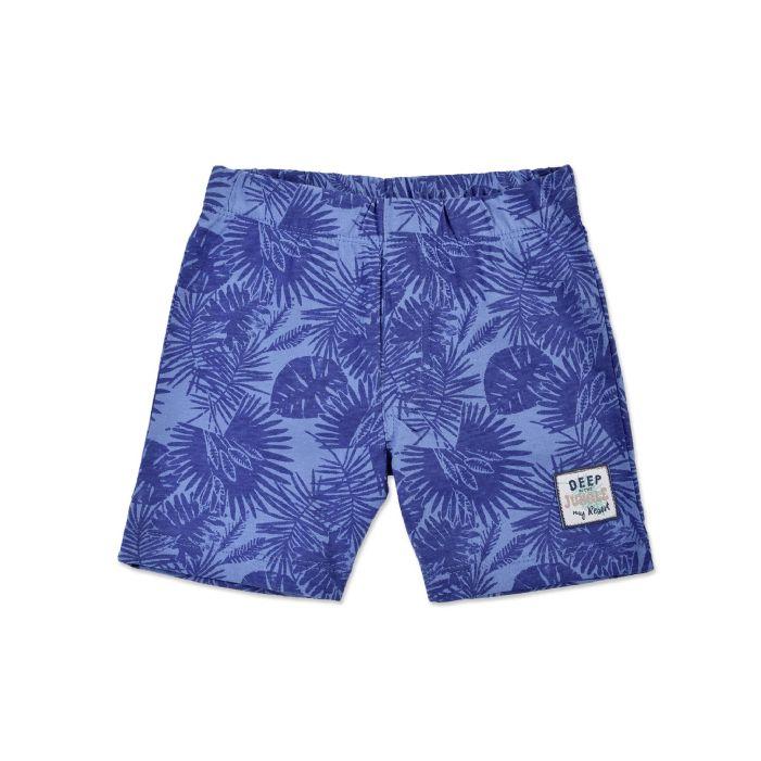 BLUE SEVEN MINI BOYS - zomer