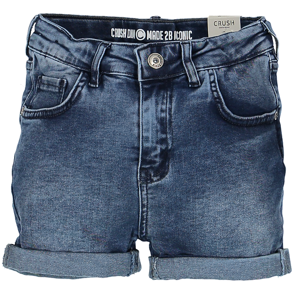 ! NEW * CRUSH DENIM GIRLS