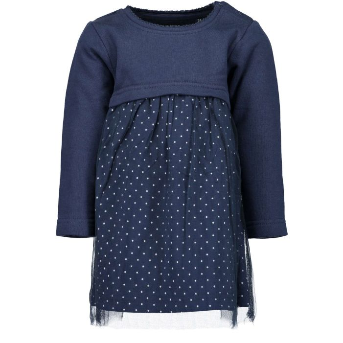 Blue Seven Kinderkleding.Blue Seven Mini Girls Winter Kinderkleding Blue Seven Mini Girls