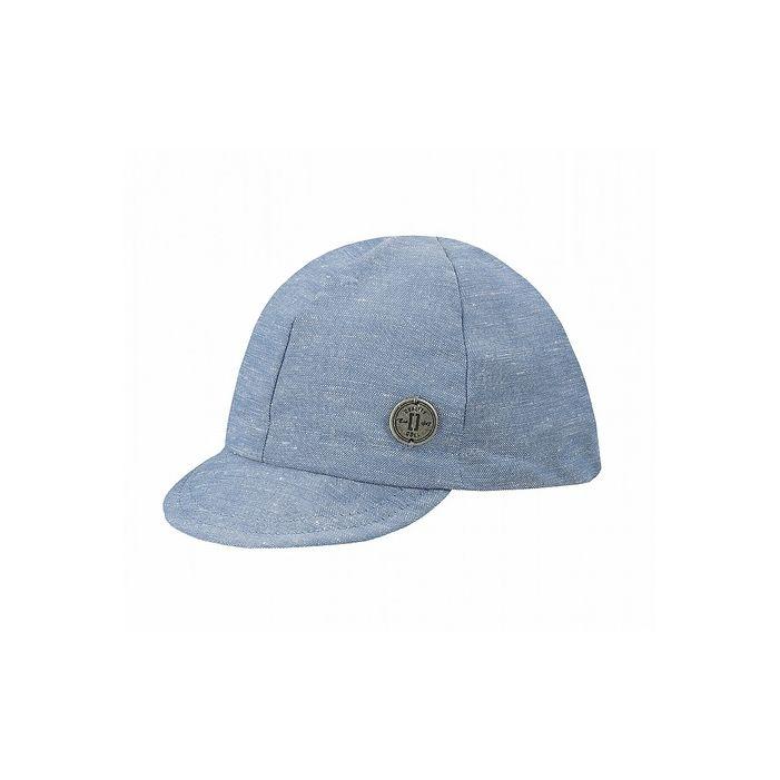 DOLL (zonne) hoeden / petten