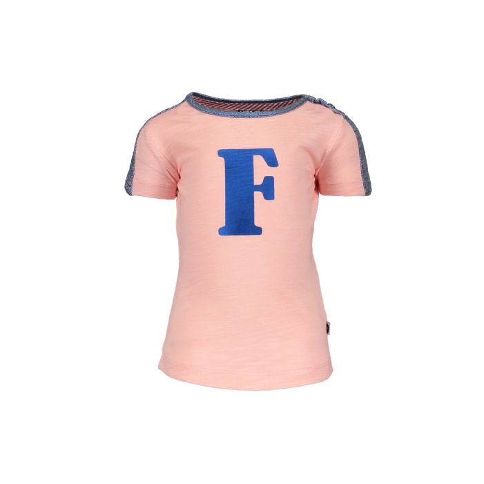 FLO MINI GIRLS - zomer