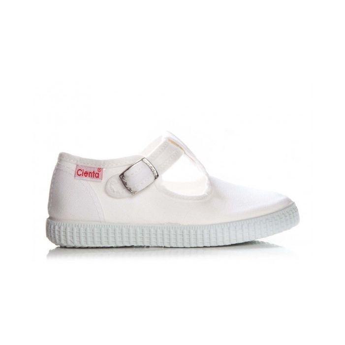 CIENTA schoenen - hoeden / petten