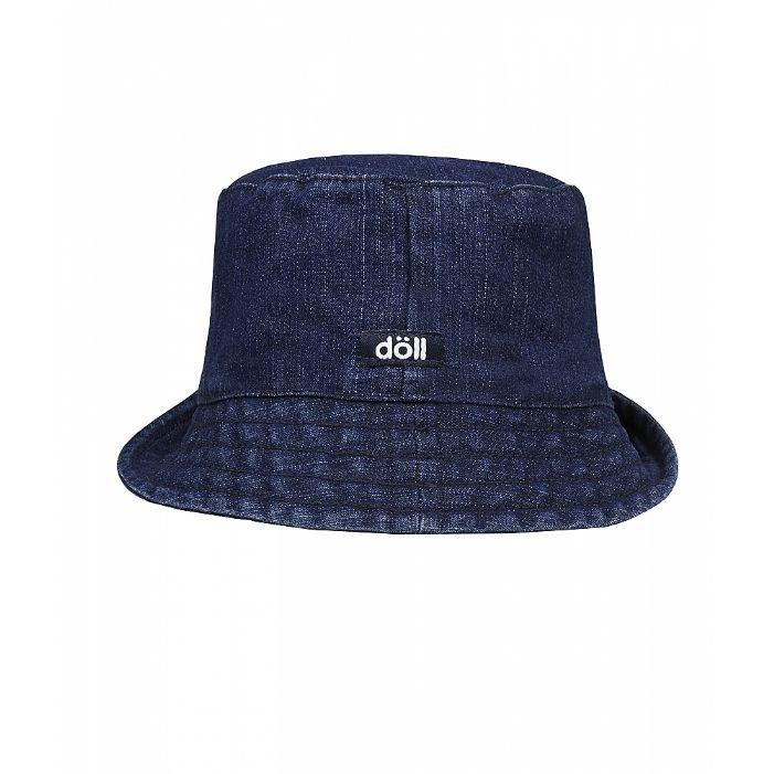 * DOLL * (zonne) hoeden / petten