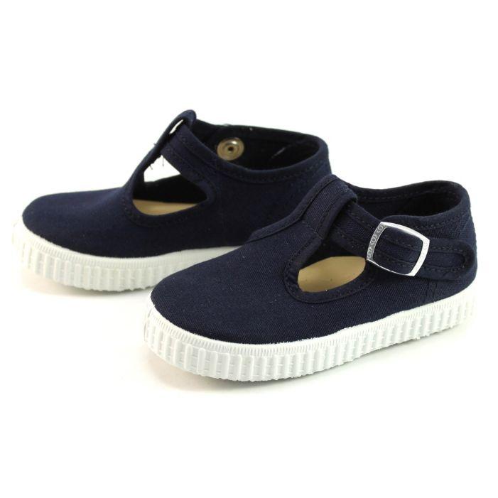 CIENTA schoenen - zomer