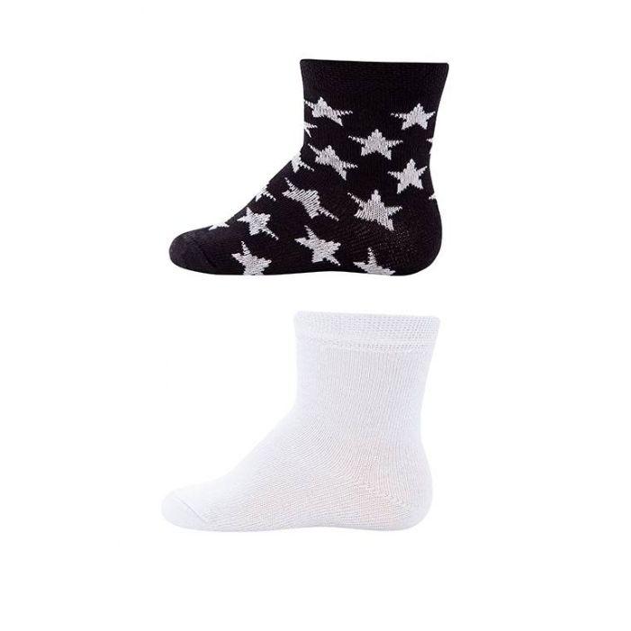 EWERS beenmode - winter - sokken