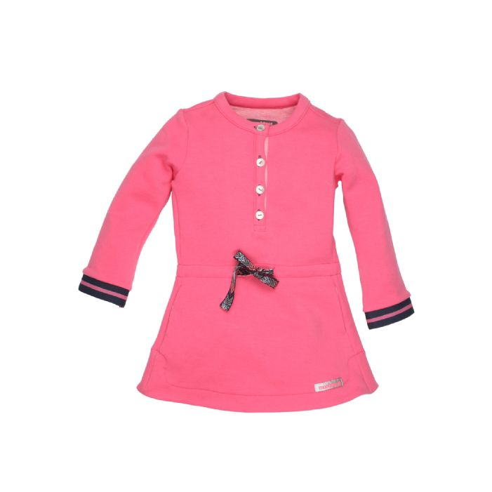 MOODSTREET MINI GIRLS - winter