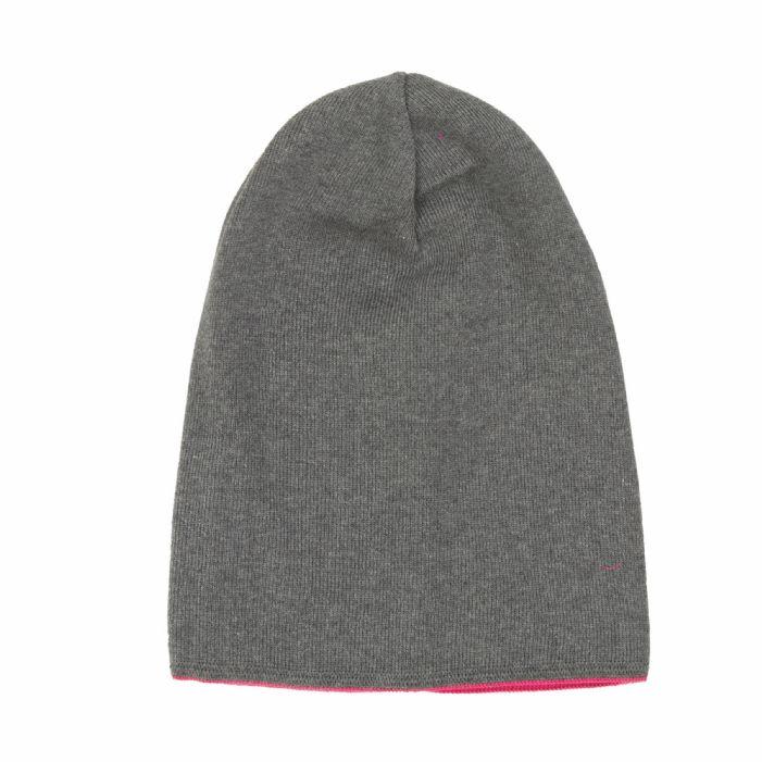 DOLL mutsen & sjaals - Mutsen