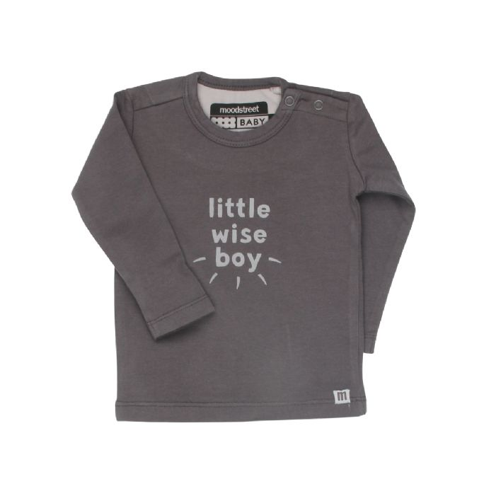 MOODSTREET BABY BOYS - winter